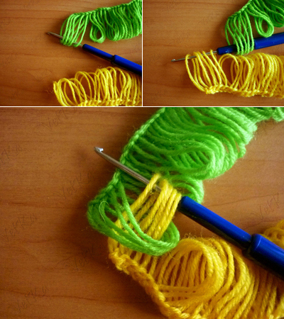 DIY-Hook-knit-scarf-free-pattern-and-tutroial4