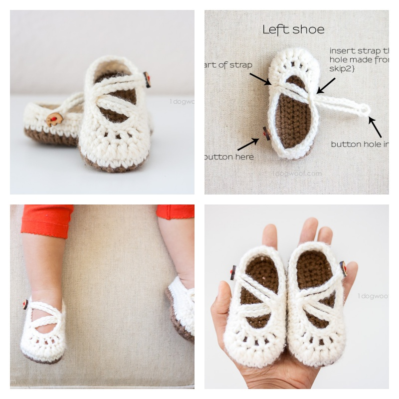 Double-Strapped-Baby-Mary-Jane-Slippers