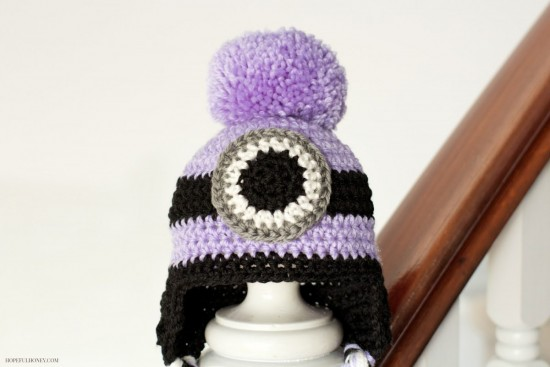 Evil-Minion-Crochet-Hat-Free-Pattern