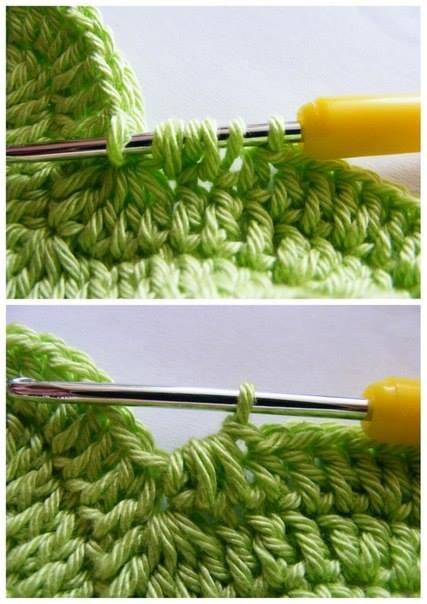 Fab-Art-DIY-Crochet-3D-Heart-free-pattern06