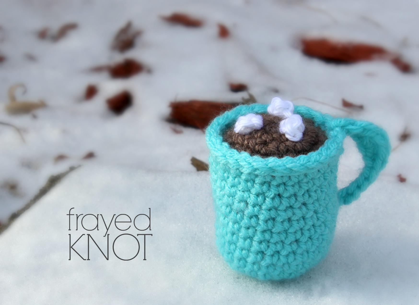 Hot-Cocoa-Mug-Ornament
