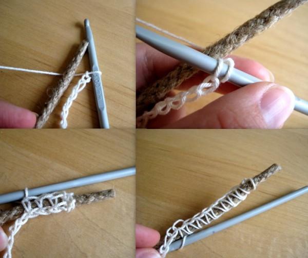 How-to-DIY-Crochet-Rope-Basket1-e1433619002416