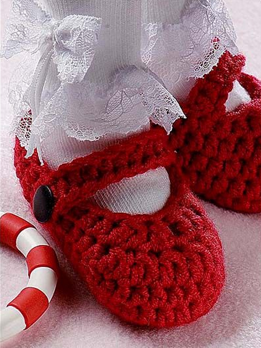 How-to-DIY-crochet-baby-Christmas-Dress3