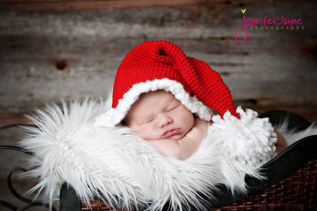 How-to-DIY-crochet-baby-Christmas-Dress51