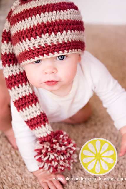 How-to-DIY-crochet-baby-Christmas-Dress7