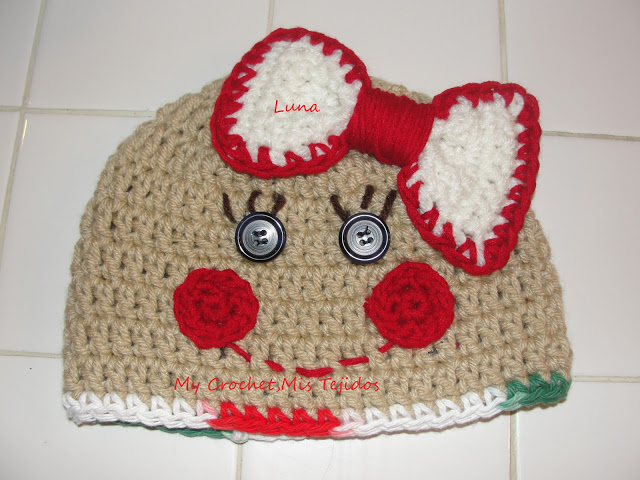 How-to-DIY-crochet-baby-Christmas-Dress8
