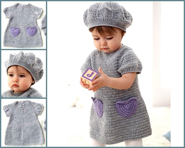 I-heart-my-dress-set-crochet-free-pattern-wonderfuldiy