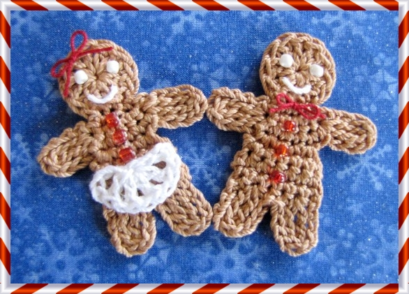 Little-Gingerbread-Boy-and-Girl