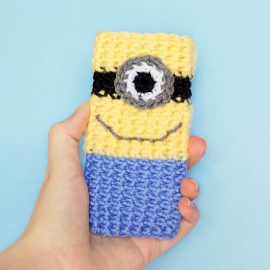 Minion-Phone-Case-2