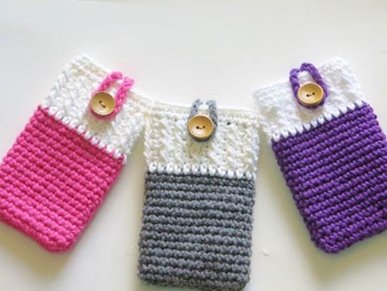 Mobile-Phone-Cozy-or-Case