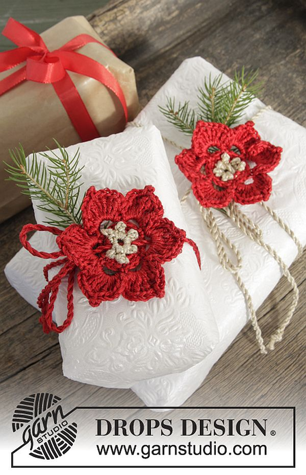 Package-Topper-Flowers