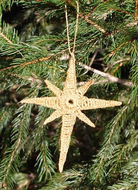 Star-of-Bethlehem-Ornament
