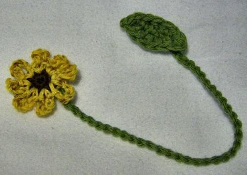Sunflower-Pattern-tip