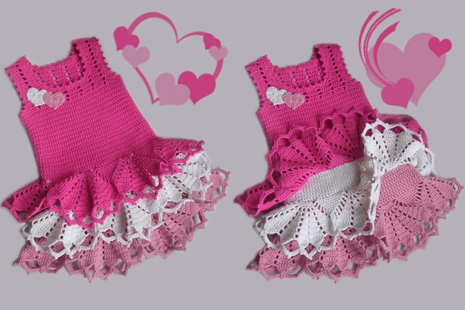 Valentine-dress-for-little-girls-crochet-pattern-wonderfuldiyf