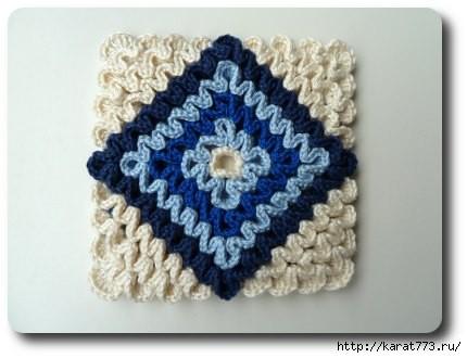 Wiggly-Crochet-Rug122