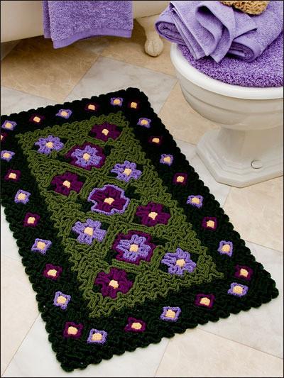 Wiggly-Crochet-Rug15
