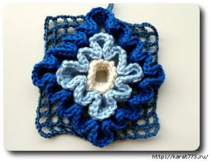 Wiggly-Crochet-Rug7