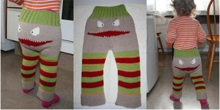 adorable-Monster-Pants2
