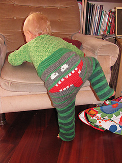 adorable-Monster-Pants3