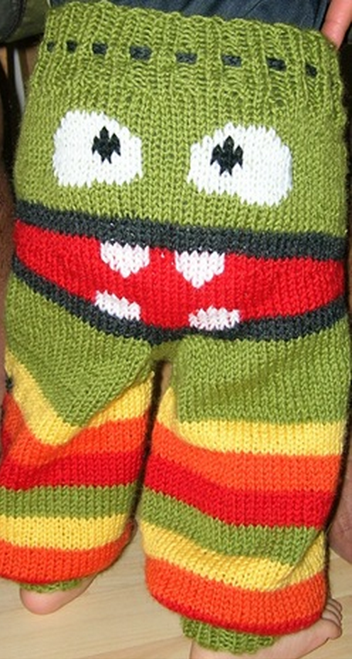 adorable-Monster-Pants4