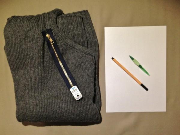 attach-zipper-to-sweaters2-e1429117164453