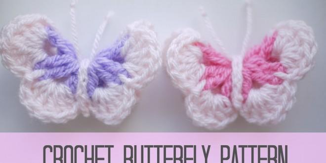 butterfly pattern 1600x982