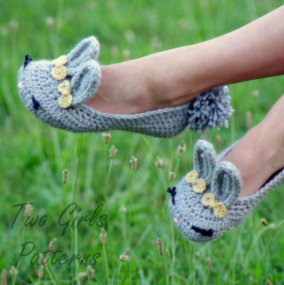 crochet-baby-booties-1.1