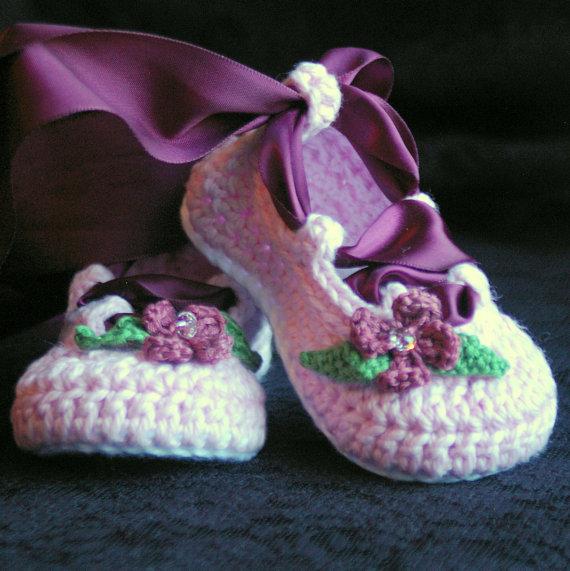 crochet-baby-booties-7