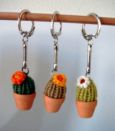 crochet cactus ideas 12