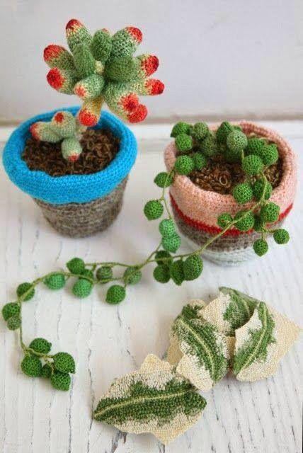 crochet cactus ideas 6