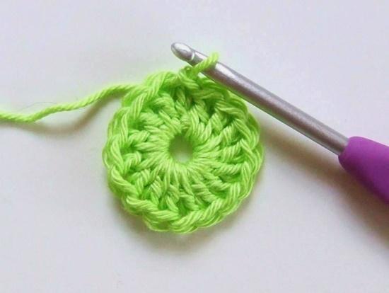 crochet-flower-blanket2
