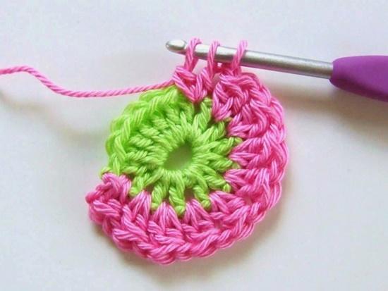 crochet-flower-blanket3