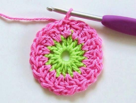 crochet-flower-blanket4