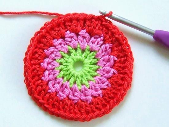 crochet-flower-blanket5