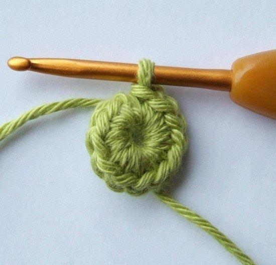 crochet-flower-pattern02