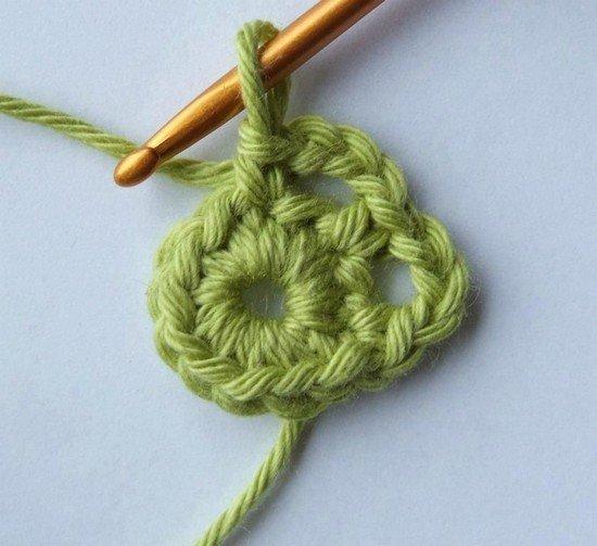 crochet-flower-pattern03