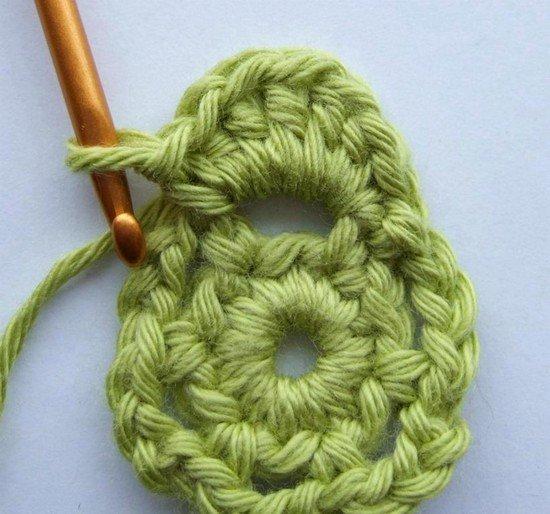 crochet-flower-pattern04