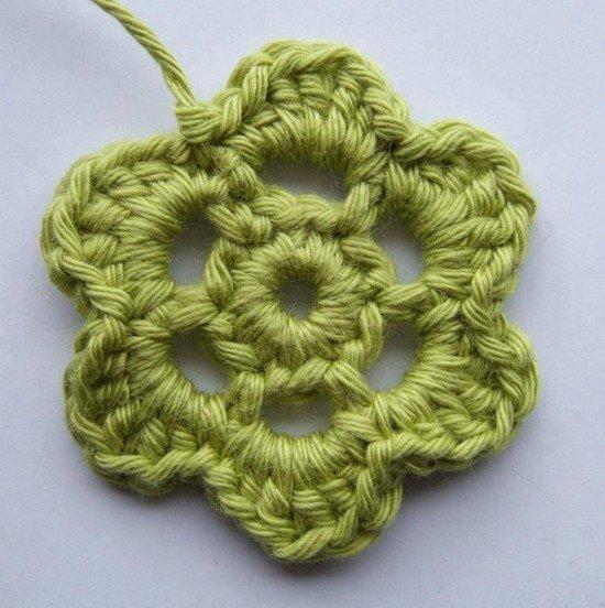 crochet-flower-pattern05