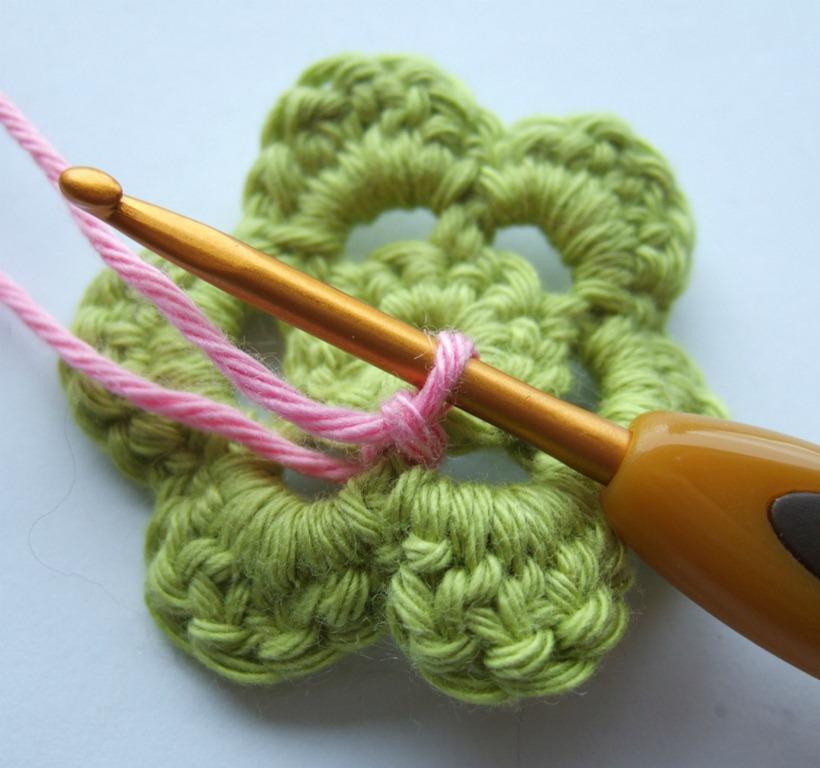 crochet-flower-pattern06-0