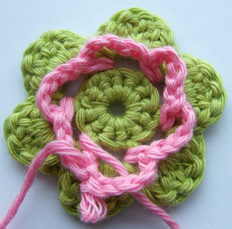 crochet-flower-pattern06-2
