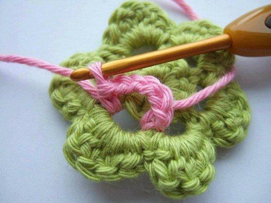 crochet-flower-pattern06