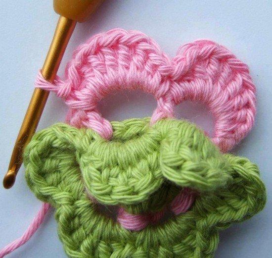 crochet-flower-pattern07