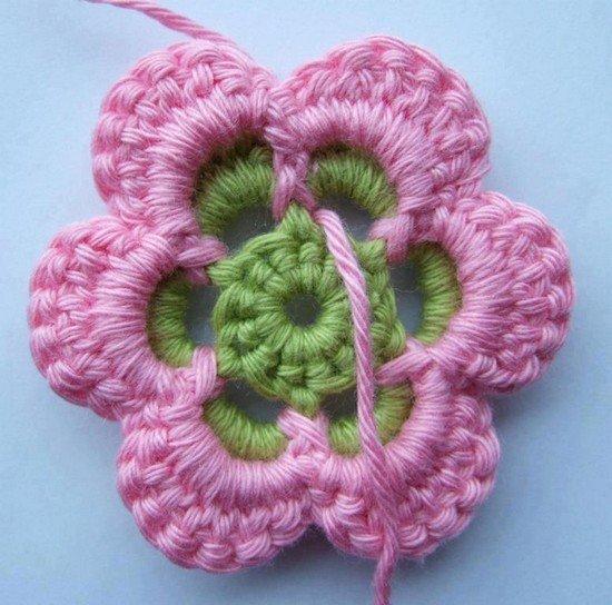 crochet-flower-pattern08
