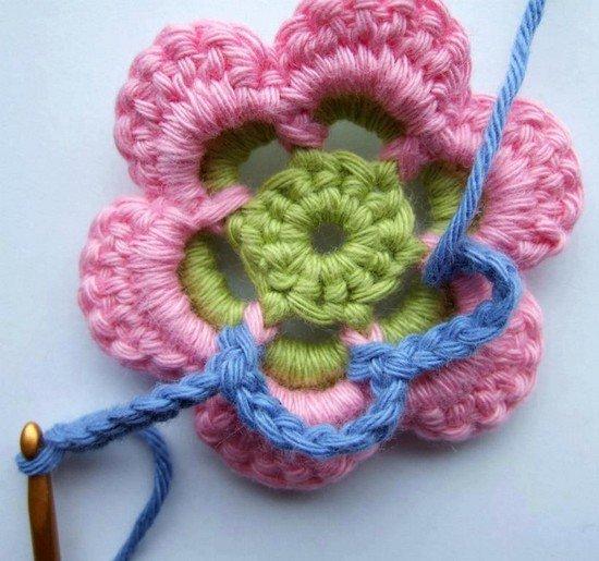 crochet-flower-pattern09