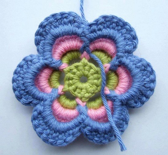 crochet-flower-pattern10