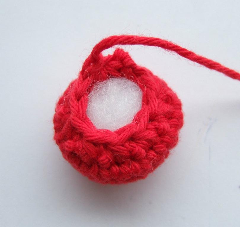 crochet-flower-pattern11