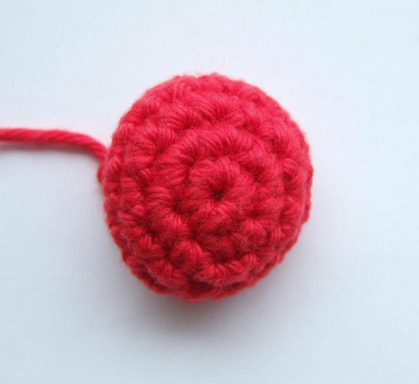 crochet-flower-pattern12