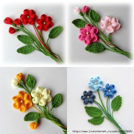 crochet-flower01