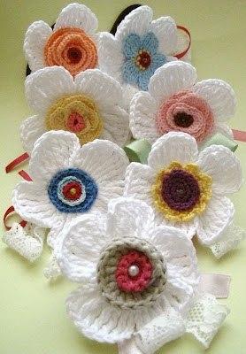 crochet-flower03