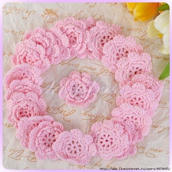 crochet-flower06